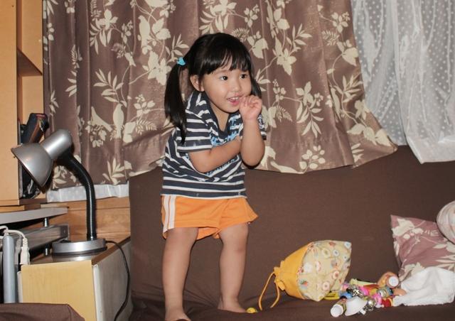 IMG_0643kai.JPG