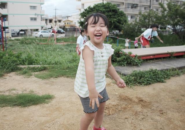 IMG_3558kai.JPG