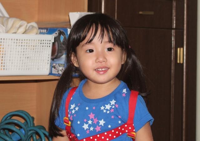 IMG_5052kai.JPG