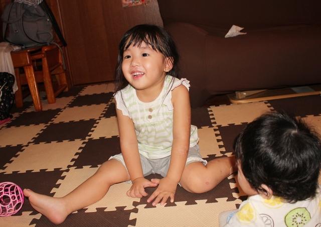 IMG_6128kai.JPG