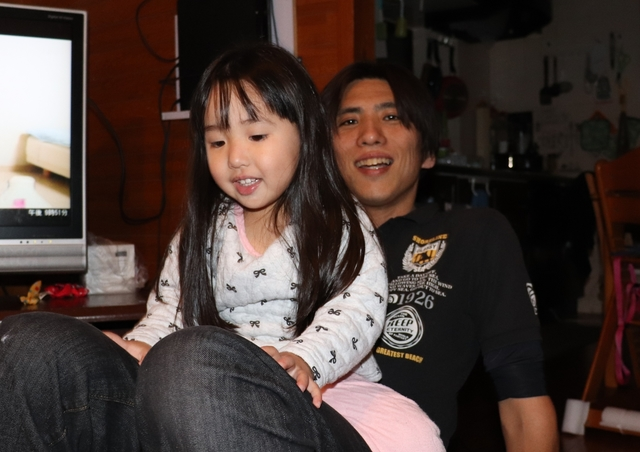 IMG_7028kai.JPG